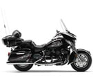 Yamaha XVZ1300 Royal Star Venture / Touring