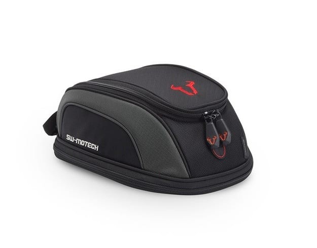 SW-MOTECH Micro Tank Bag