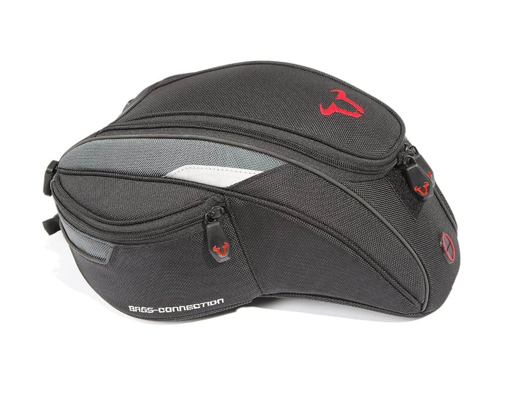 SW-MOTECH Engage Tank Bag