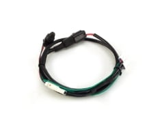 DENALI Wiring Harness for T3 Switchback Signals with ON/OFF Switch